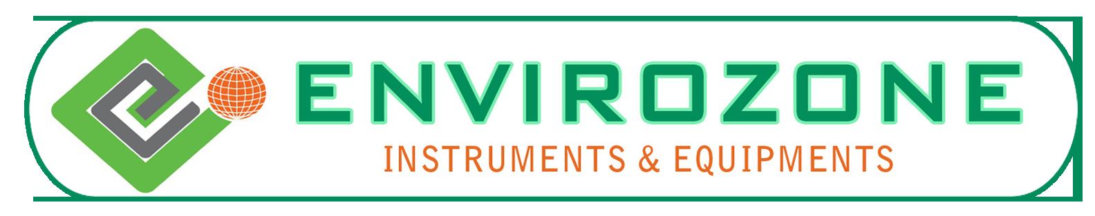Envirozone  - Instrument and Equipment